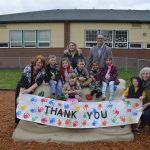 hathaway-eocf-pre-school-students-with-penny-andrews-bobbi-ayers-dr-mike-stromme-lisa-young