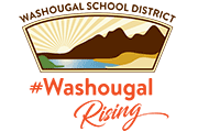 Washougal School District Logo / School Logo